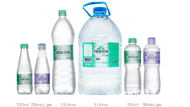 Rfk-Agua