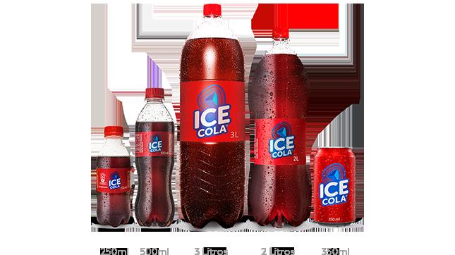 Rfk-Ice-cola